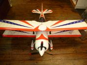 Pitts S2B (Read Description) (OUT OF STOCK)